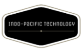 Latest Indo-Pacific Technology employment/hiring with high salary & attractive benefits