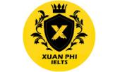 Latest Xuân Phi Ielts employment/hiring with high salary & attractive benefits