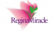 Jobs Công Ty TNHH Regina Miracle International Viet Nam recruitment