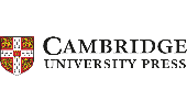 Việc làm Cambridge University Press Vietnam Representative Office tuyển dụng