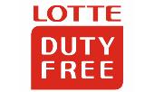 Việc làm Lotte Duty Free tuyển dụng