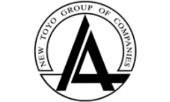 Việc làm Alliance Print Technologies CO., LTD. tuyển dụng