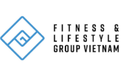 Jobs Fitness & Lifestyle GROUP (Flg) Vietnam recruitment