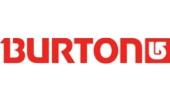 Jobs Burton Snowboard recruitment
