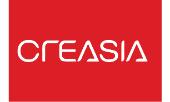 Việc làm Creasia tuyển dụng