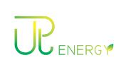 Jobs Văn Phòng Đại Diện Jr Energy (Aisa) Limited Tại Thành Phố Hà Nội recruitment