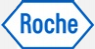 Jobs Roche Vietnam CO., Ltd recruitment