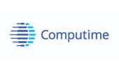Việc làm Computime Limited tuyển dụng