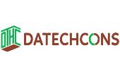 Datechcons tuyển dụng - Tìm việc mới nhất, lương thưởng hấp dẫn.