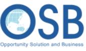 Công Ty Cổ Phần Đầu Tư Và Công Nghệ OSB (Osb Jsc.) tuyển dụng - Tìm việc mới nhất, lương thưởng hấp dẫn.