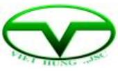Jobs Công Ty Cổ Phần Xây Dựng Và Dịch Vụ Kỹ Thuật Việt Hưng recruitment