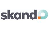 Skand Pty Ltd tuyển dụng - Tìm việc mới nhất, lương thưởng hấp dẫn.