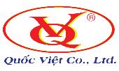 Công Ty TNHH Thương Mại Và Kỹ Thuật Quốc Việt tuyển dụng - Tìm việc mới nhất, lương thưởng hấp dẫn.