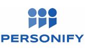 Personify Incorporation tuyển dụng - Tìm việc mới nhất, lương thưởng hấp dẫn.