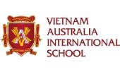 Jobs Vietnam Australia International School (Vas) recruitment