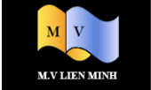 Jobs MV Lien Minh Co., Ltd recruitment