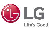 Jobs LG Vehicle Component Solutions Development Center Vietnam (LG VS DCV) recruitment