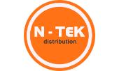 Công Ty TNHH Phân Phối Công Nghệ N-Tek tuyển dụng - Tìm việc mới nhất, lương thưởng hấp dẫn.