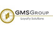 Latest GMS Group Vietnam Limited employment/hiring with high salary & attractive benefits