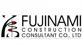 Jobs Fujinami Construction Consultant Co., Ltd recruitment