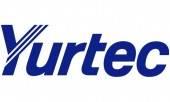 Việc làm Công Ty TNHH Yurtec (Việt Nam) tuyển dụng