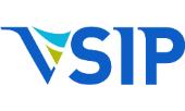 Việc làm Công Ty TNHH VSIP Nghệ An tuyển dụng