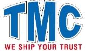 Việc làm Thami Shipping & Airfreight Corp tuyển dụng