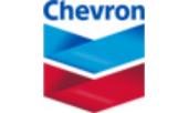 Việc làm Chevron Lubricants Vietnam Ltd. tuyển dụng