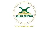 Jobs Công Ty TNHH Xuân Cương recruitment