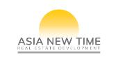 Việc làm Công Ty Cổ Phần Asia New Time tuyển dụng