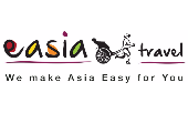 Việc làm Easia Travel CO., LTD tuyển dụng