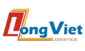 Công Ty TNHH Tiếp Vận Long Việt tuyển dụng - Tìm việc mới nhất, lương thưởng hấp dẫn.