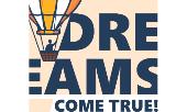 Việc làm Công Ty TNHH Dreams Come True tuyển dụng