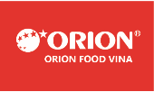 Jobs Orion Food Vina Co,. Ltd recruitment
