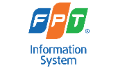 Jobs FPT Information System (Fis) recruitment