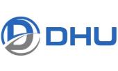 Việc làm Công Ty TNHH CP Dhu tuyển dụng