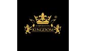 Việc làm Kingdom Corporation tuyển dụng