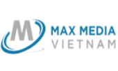 Việc làm Công Ty TNHH Max Media Việt Nam tuyển dụng