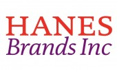 Latest Hanesbrands Inc. ( Hys) employment/hiring with high salary & attractive benefits