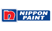 Jobs Nippon Paint (Vietnam) Co., Ltd recruitment