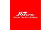 Việc làm J&T Express - Chi Nhánh Hà Nội tuyển dụng