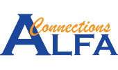 Latest Alfa Connections Vietnam Co., Ltd employment/hiring with high salary & attractive benefits