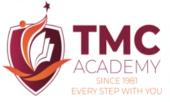 TEG International Education Centre Vietnam tuyển dụng - Tìm việc mới nhất, lương thưởng hấp dẫn.