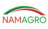 Jobs Công Ty TNHH Thương Mại Namagro recruitment