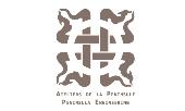 Việc làm Ateliers De La Peninsule / Peninsulas Engineering tuyển dụng