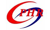 Việc làm PHR tuyển dụng