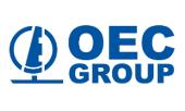 Jobs Orient Express Container Co., Ltd recruitment