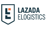 Jobs Lazada Elogistics Vietnam recruitment