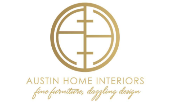 Jobs Austin Home Interiors recruitment