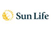 Jobs Sun Life Vietnam (Sun Life) recruitment
